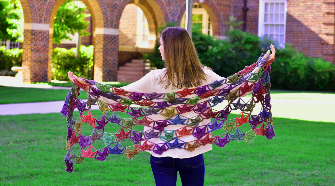 maple-leaf-shawl