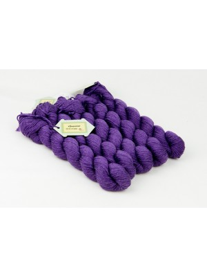 Grazioso - Purple (#40)