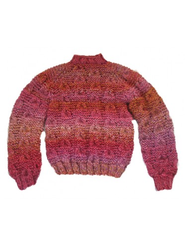 Gumdrop Sweater