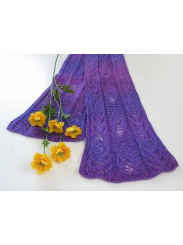 Lavender Passion