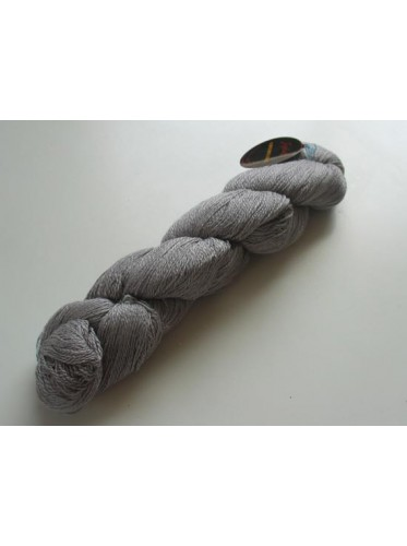 Consonance - Opal Gray (CS1604)