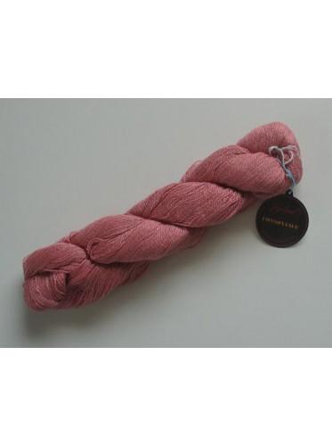 Consonance - Blossom Pink (CS1606)