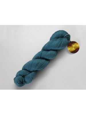 Gavotte - Storm Blue (GT1622)