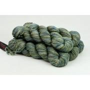 Splatter Dash - Green Tea (SD069)