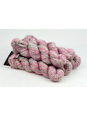 Splatter Dash - Alexandrite pink (SD073)