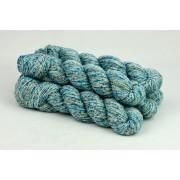 Splatter Dash - Blue Bonnet (SD075)