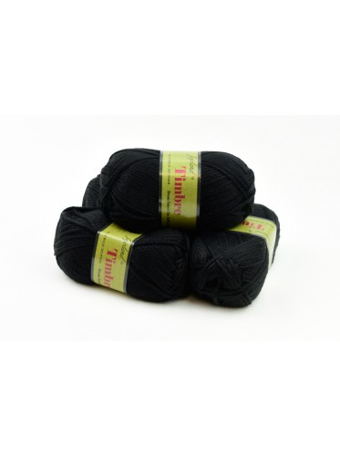 Timbre - Black (CSA300)